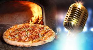 giropizza_e_karaoke_alta