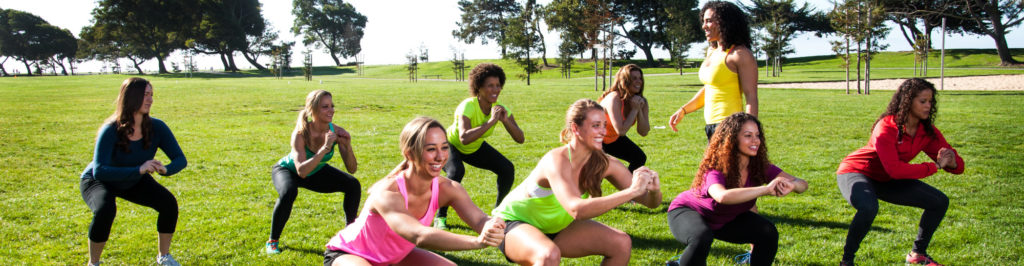 fitlife-cropped-fitcamp