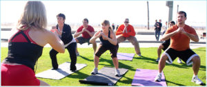 fitlife-fitcamp-external
