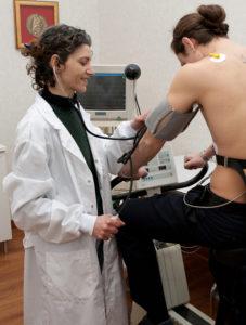 medico-sportivo-fitlife
